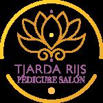 Tjarda Rijs Pedicure Salon